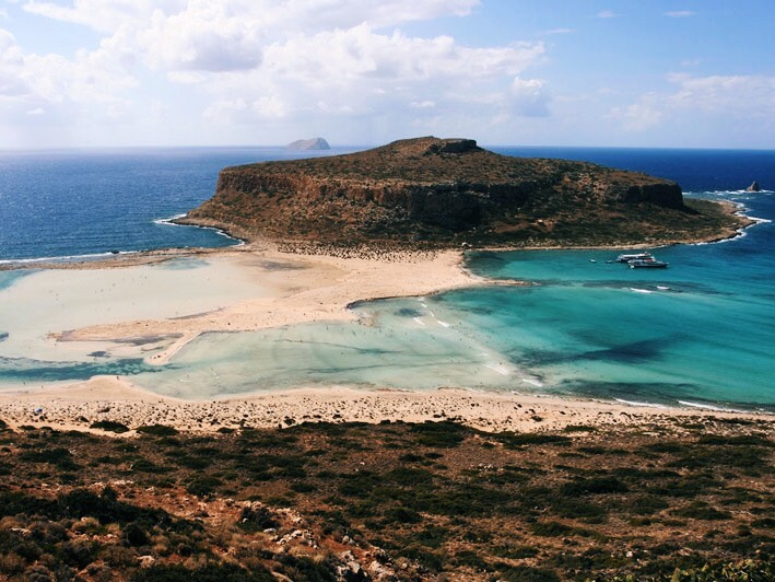 creta-spiagge
