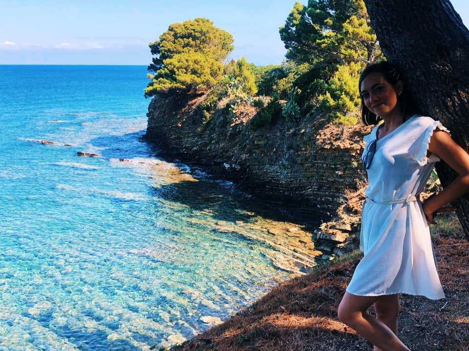 Punta Licosa, spiagge da non perdere nel Cilento