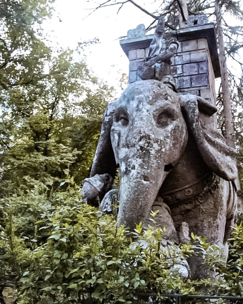 elefante-bomarzo.jpg